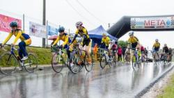 Wyścig kolarski Masters