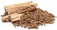 Zapraszamy do składania ofert na dostawę paliwa drzewnego (pelletu)