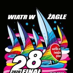Zagraj razem z SCKiS w 28. Finale WOŚP w Strawczynie