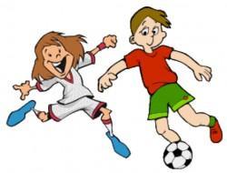 Turniej Halowej Piłki Nożnej Szkół Podstawowych