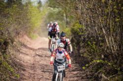 Rajd Bike Orient