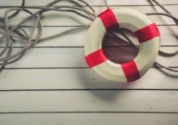 """Wyniki zapytania ofertowego - Organizacja zabezpieczenia służby ratowniczej na kąpielisku """"zalew w Strawczynie"""" w okresie od 27.06.2020 do 30.08.2020roku"""